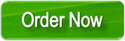 TLC Order Now
