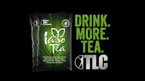 tlc-drink-more-tea