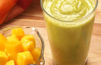 mango-smoothie-suprise