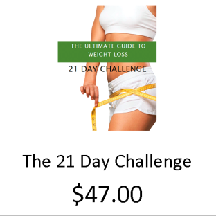 The_21_Day_Challenge_$47.00