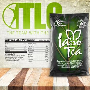 tab-tea