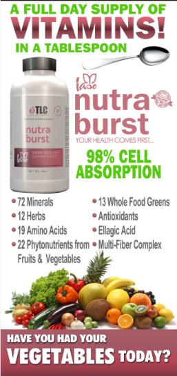 nutraburst-sample-new