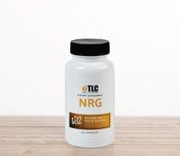 NRG-ecommerce