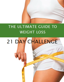 _The_21_Day_Challenge_Guide